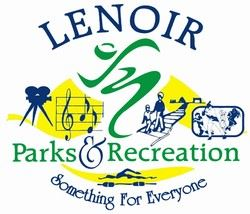 Lenoir Parks and Recreation Something for Everyone