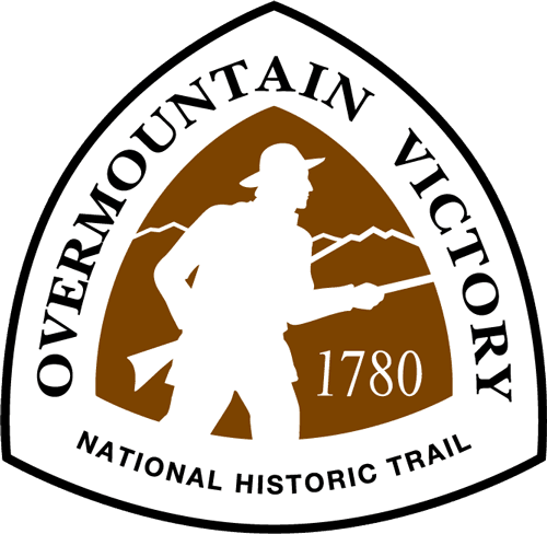 The Overmountain Victory National Historic Trail