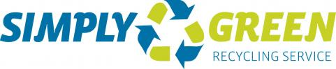 Simply Green Recycling Center